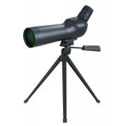 Longue-vue High Plains Vanguard 15-60x60