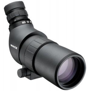 Longue-vue MD50W Minox 16-30x50