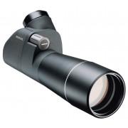 Longue-vue MD62W Minox 20-45x62