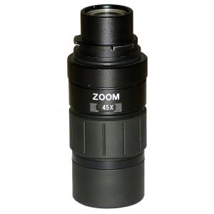 Oculaire pour Longue-vue MD62W Minox 20-45x62