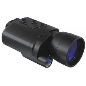 Monoculaire Recon 550R 4x50 Pulsar