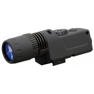 Torche IR 940 Pulsar