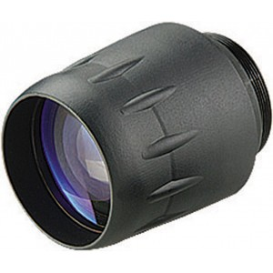 Objectif 42mm NVMT Yukon