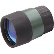 Objectif 50mm NVMT Yukon