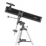 Télescope 114x900mm Deep Sky