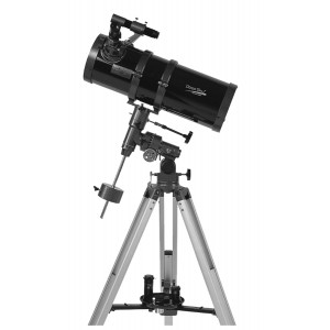 Télescope 150x750mm Deep Sky