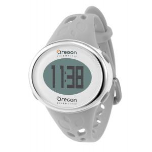 Montre Cardio fréquence mètre Pro Oregon scientific