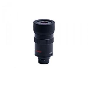 Oculaire zoom Kowa 20x-60x