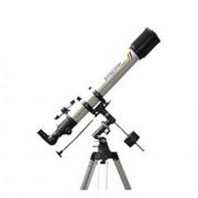 Lunette astronomique Perl 70/700