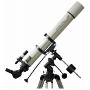 Lunette astronomique Perl 80/900