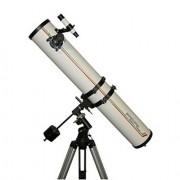 Télescope Perl 114/900
