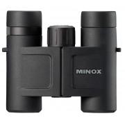 Jumelles BV Minox 10x25 BR