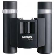 Jumelles BD Minox 8x24 BR