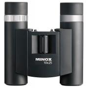 Jumelles BD Minox 10x25 BR