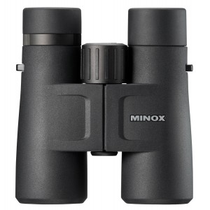 Jumelles BV Minox 8x42 BR