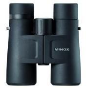 Jumelles BV Minox 10x42 BR