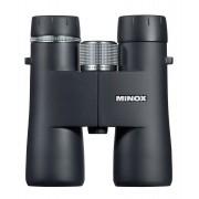 Jumelles HG (mètre) Minox 8x43 BR