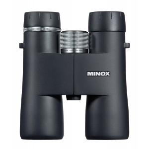 Jumelles HG (mètre) Minox 10x43 BR