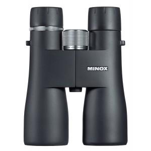 Jumelles HG Minox 8,5x52 BR
