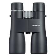 Jumelles HG (mètre) Minox 10x52 BR
