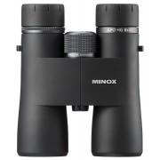 Jumelles APO  HG (mètre) Minox 8x43 BR