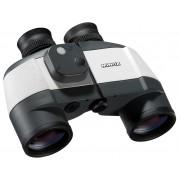 Jumelles BN Minox 7x50 C (Nautique)