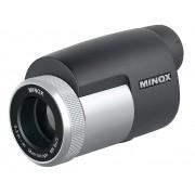 Monoculaire Macroscope MS Minox 8x25