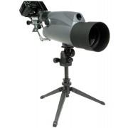 Support appareil photo numérique Yukon 6x100x100