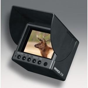 Module de caméra digital DCM Minox