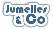 Jumelles and Co - Les boutiques du net